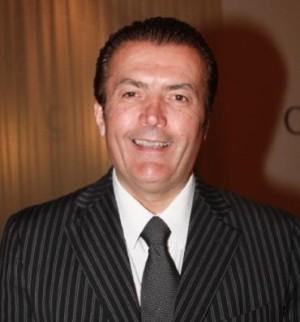 Rotary club cesena anno rotariano 2011 12 nuovi soci for Gardini per arredare