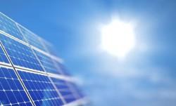 Fotovoltaico e solidarietà