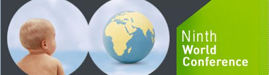 Nona Conferenza Mondiale Futuro Scienza Venezia: I segreti della longevità