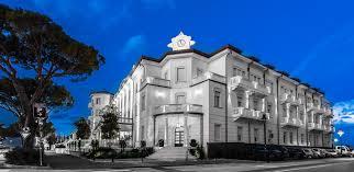 Grand Hotel Da Vinci Cesenatico