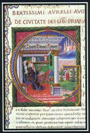 Codice: Tractatus de vita et morte Galeotti Ruberti de Malatestis