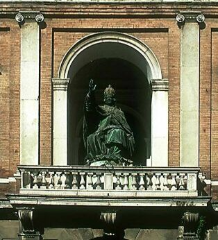 Papa Pio VI Braschi
