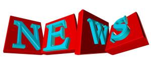 LE NEWS DAL ROTARY CLUB CESENA