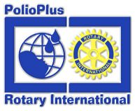 PolioPlus1