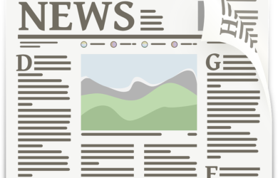 L' economia cesenate, confronto con i direttori dei quotidiani locali