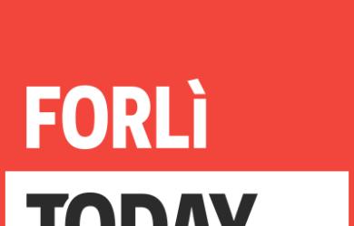 citynews-forlitoday
