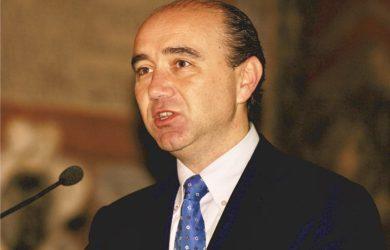 Giovanni Emanuele Corazza Presidente CINECA