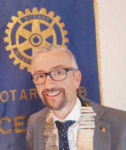 Francesco-Zanotti-presidente-Rotary-Club-Cesena-2020-21