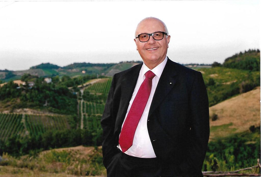 Paolo Montalti