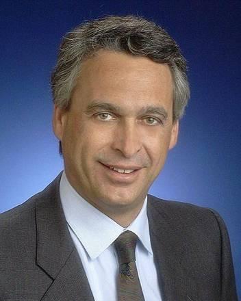 Gino Santini