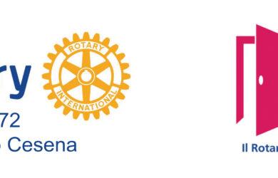 Rotary Club Cesena - Distretto 2072 - anno 2020-2021